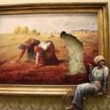 هنر مفهومی